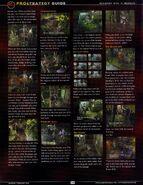 GamePro №137 Feb 2000 (14)