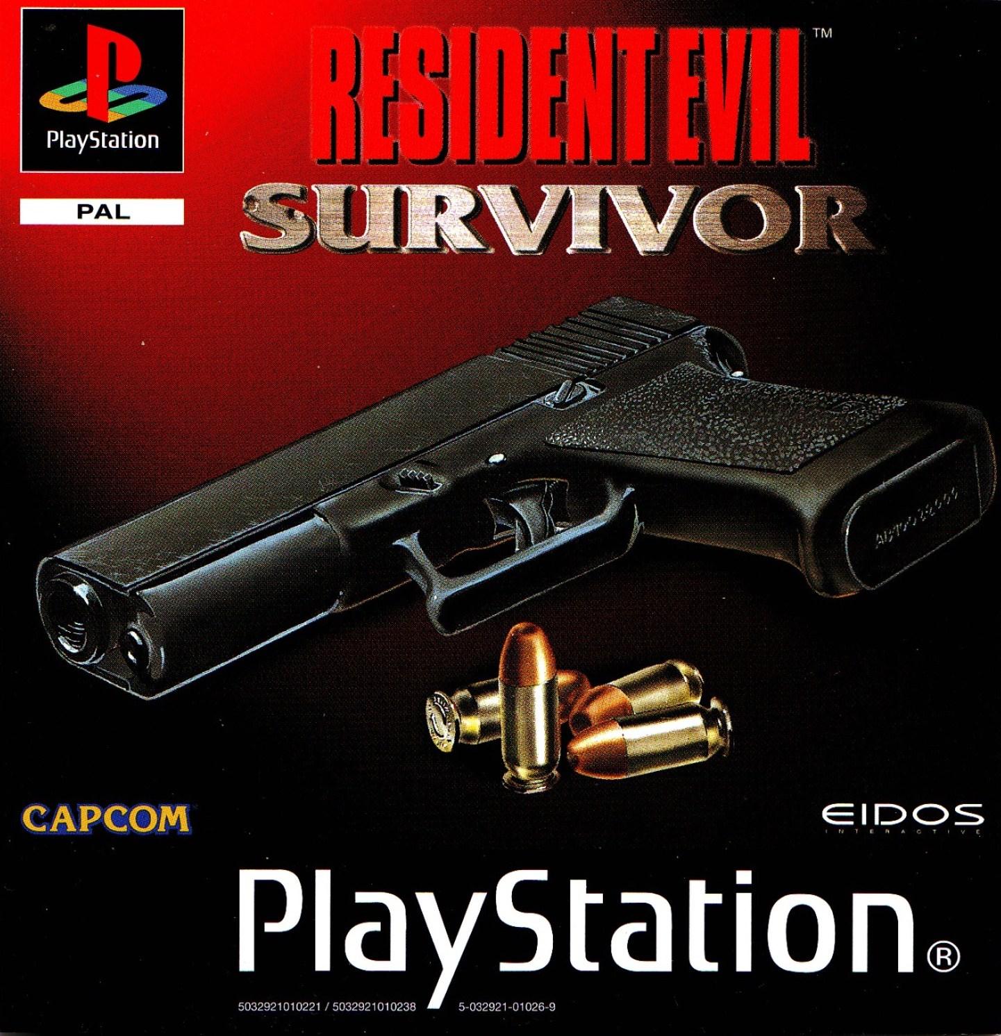 RE Survivor PAL.jpg