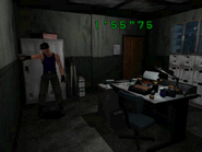 RE2 Preview 2 Special Key 05