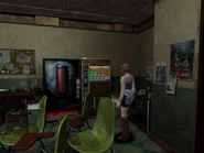 RE3 Operations room 3