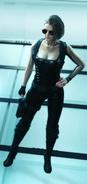RERES Jill Skin007