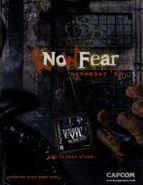 GamePro №134 Nov 1999 (8)