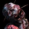 Rev2 Revenant PS avatar
