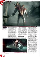 Xbox Official Magazine January 2019 (8)