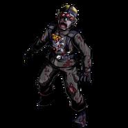 Zombie13
