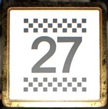Go for 27.png