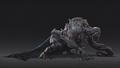 Nemesis Concept Art 04