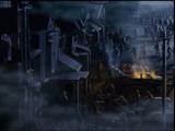 Raccoon City Vorfall