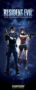 Resident-Evil-The-Darkside-Chronicles-Impressions