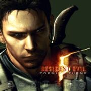 Resident Evil 5 Customizable Theme Pack icon.jpg