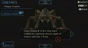 Plague Crawler Archivo.png