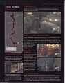 Resident Evil 6 Signature Series Guide - page 42