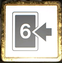 Six card .png