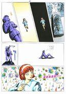 BIO HAZARD 2 VOL.55 - page 27