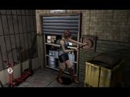 RE3 Dumpster Alley 12