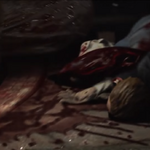DC Brian Irons corpse.png