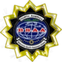 B.S.A.A.