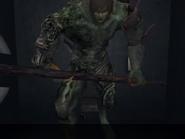 Monster Steve