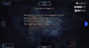 RE DC Operation Report 2 file page3
