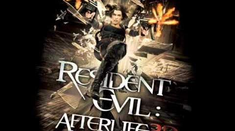Resident_Evil_Afterlife_OST_-_Party