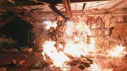 Resident Evil Village Sturm (2)