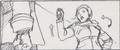 Boy Meets Girl storyboard 25