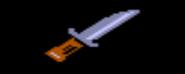 Cuchillo Gaiden