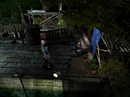 ResidentEvil3 2014-07-17 20-07-22-969