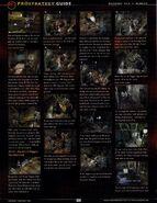 GamePro №137 Feb 2000 (15)