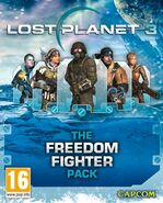 Lost planet 3 freedom fighter pack.JPG