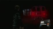 RE6 SubStaPre Subway 62