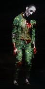 RERES Zombie Skin010