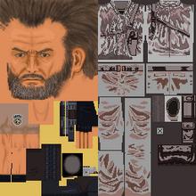 Resident Evil (Jan 1996 Trial) skin - CHAR12 0000 - Barry.png