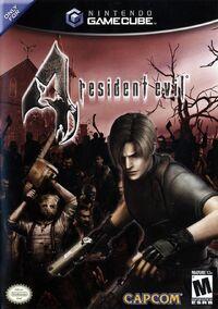 Resident Evil 4 GC.jpg