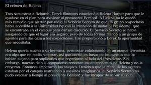 El crimen de Helena Archivo.png