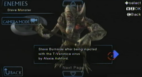Monstruo Steve (Archivo).png