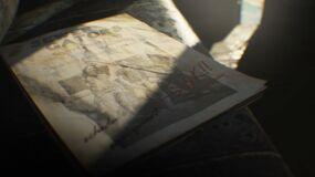 Resident-Evil-7-biohazard Sewer Gators Episode Script.jpg