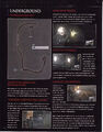 Resident Evil 6 Signature Series Guide - page 40