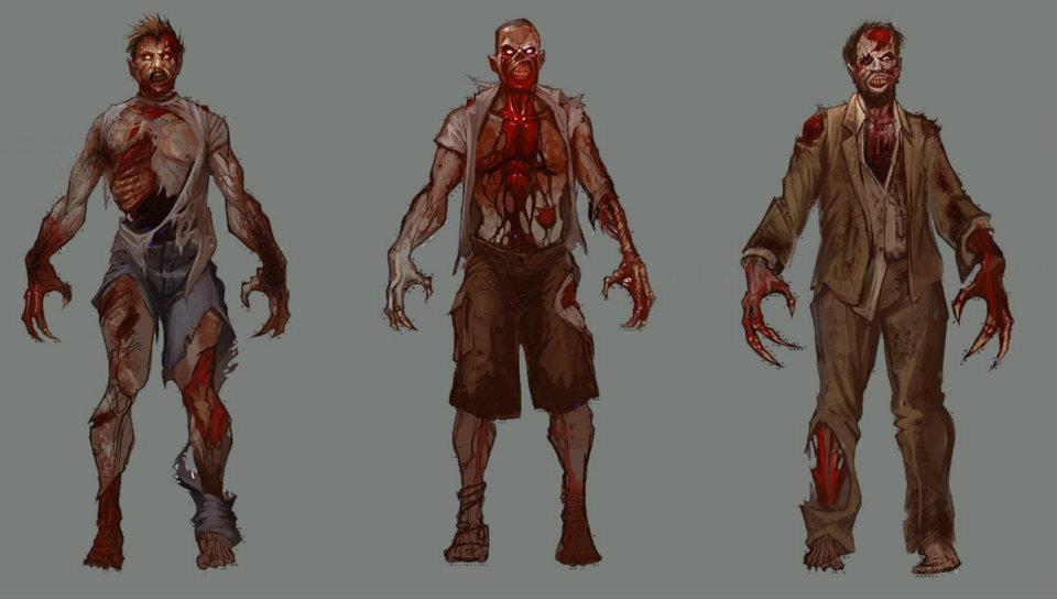 Crimson Head/gallery