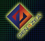 Genazea logo.jpg
