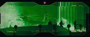 Apocalypse - UBCF binoculars