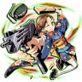 Jill Kimono Clan Master2