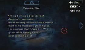 Planta Veronica.png
