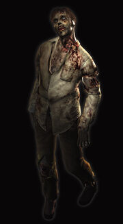 REmake artwork - Zombie.jpg