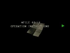 Re264 EX Op Instructions.png