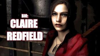 Claire_Redfield_-_Biography