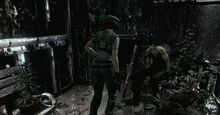 Resident-evil-hd-remaster-pc-playstation-3-playstation-4-xbox-360-xbox-one 236716.jpg