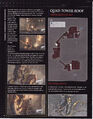 Resident Evil 6 Signature Series Guide - page 90