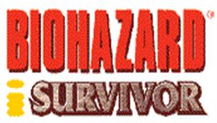Biohazard i Survivor