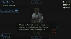 Policía Zombi.png